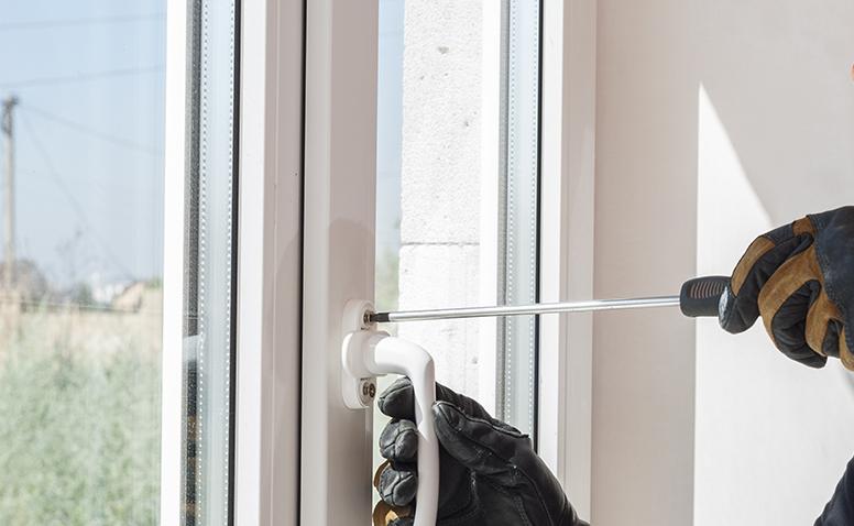 窓ガラス取り換えイメージ