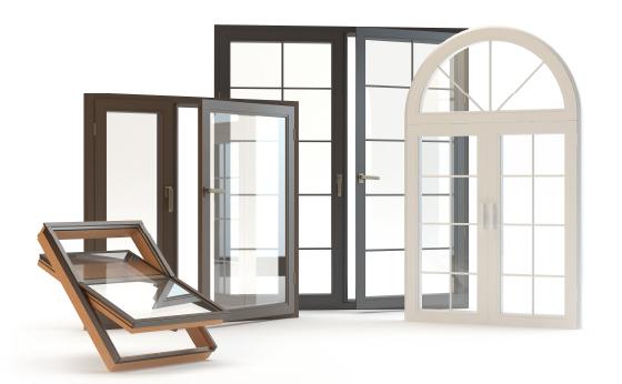 窓ガラス交換イメージ