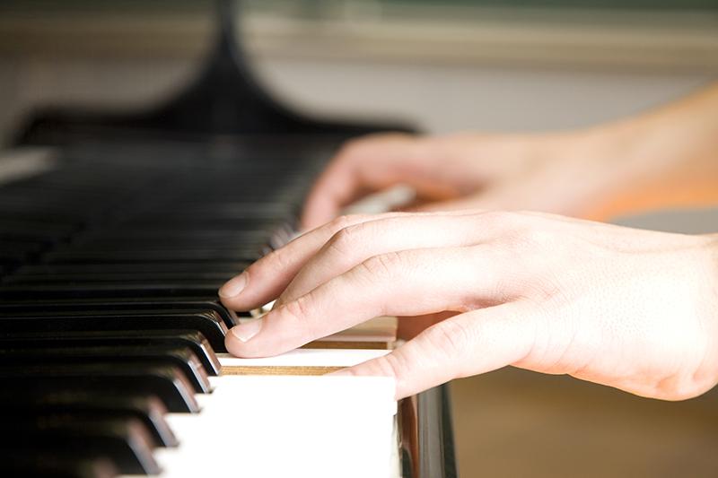 楽器イメージ