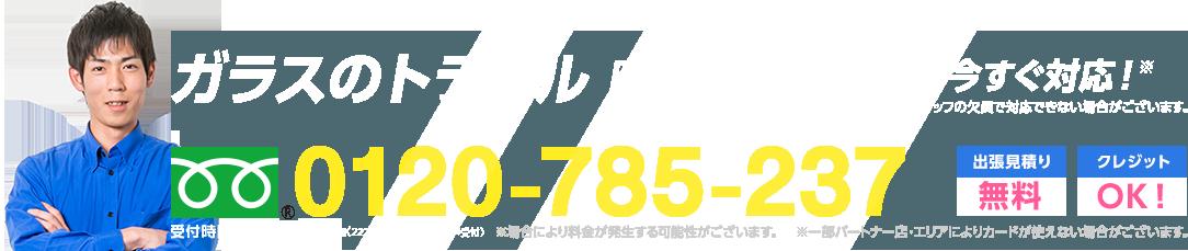 0120-785-237